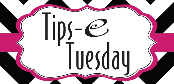Tips-e Tuesday Graphic 2.1