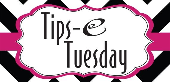 Tips-e Tuesday Graphic 2.1